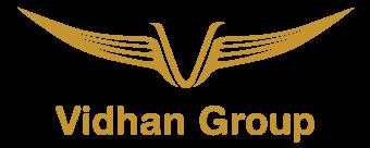 Vidhan Group